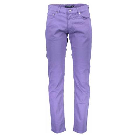 Harmont&Blaine pánské kalhoty Harmont  & Blaine