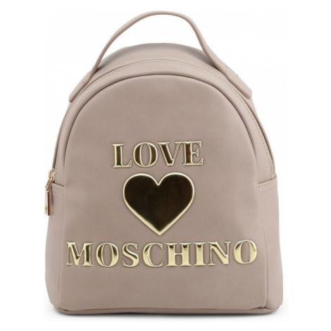 Love Moschino dámský batoh