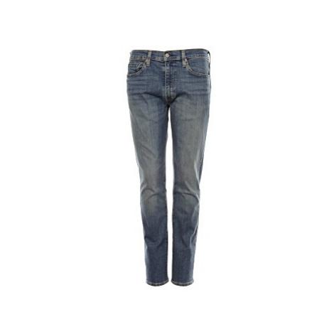 Pánské džíny Levi´s® 511 modré