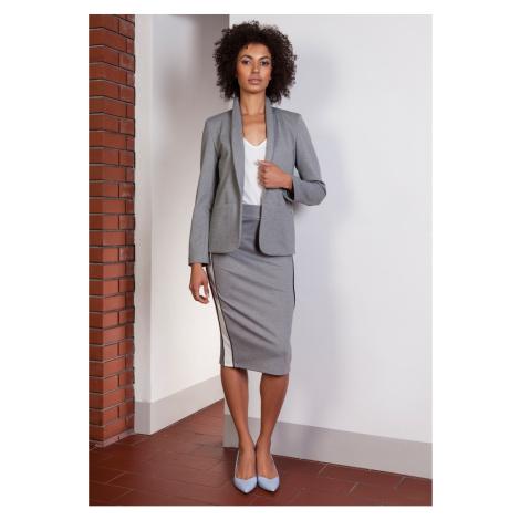 Lanti Woman's Jacket Za113