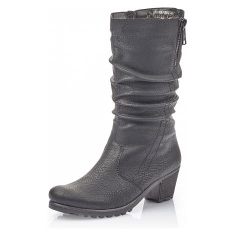 Dámská obuv Rieker Y8053-00