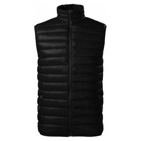 Malfini premium Everest Pánská vesta 55301 černá