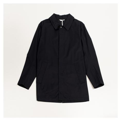 Modrý kabát Humphrey MacS