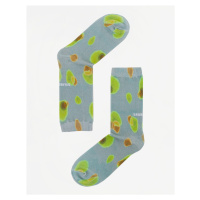 Stussy Ponožky
