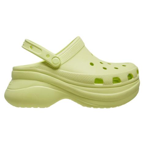 Crocs Crocs Classic Bae Clog W LZt W9