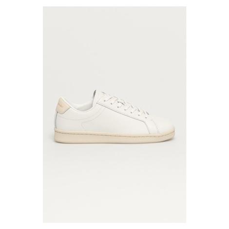 Marc O'Polo - Kožené boty