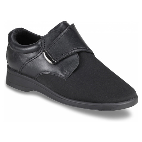 Dámská zdravotní obuv MEDI