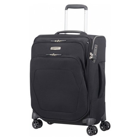 Cestovní kufr Samsonite Spark SNG 4W S