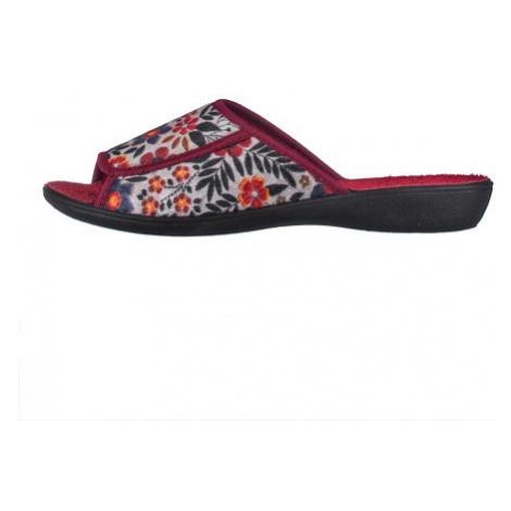 Domácí obuv ROGALLO 24317