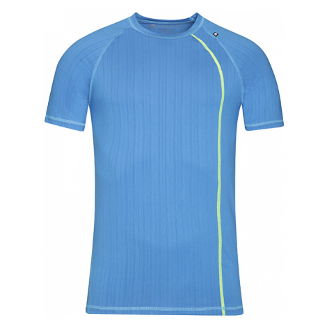 Alpine Pro UNDER MODRÁ Pánské Prádlo - triko