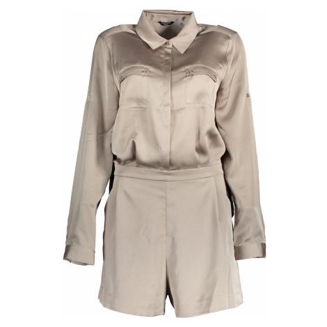 GUESS MARCIANO krátké Šaty