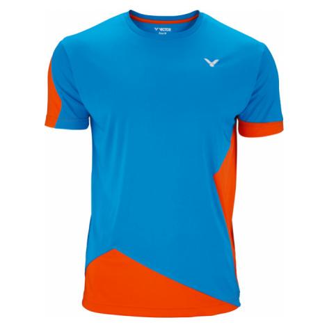 Pánské funkční tričko Victor 6108