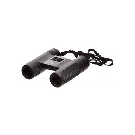 Dontop Optics 10x25 compact