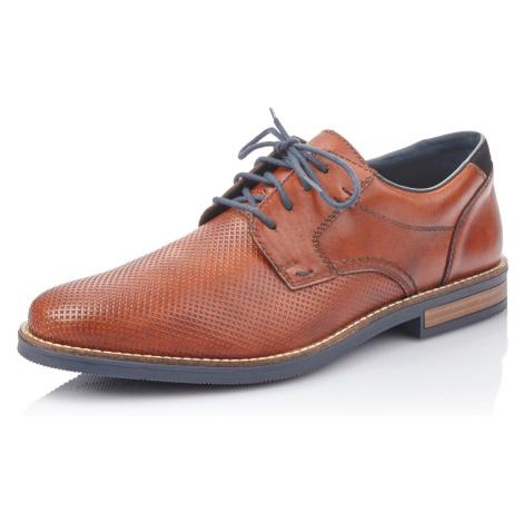 Pánská obuv Rieker 13511-24