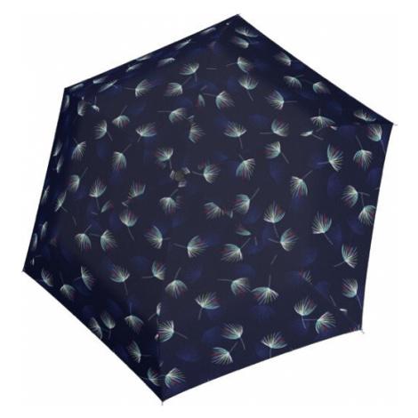 Doppler Dámský skládací deštník Fiber Havanna Desire 722365DE02
