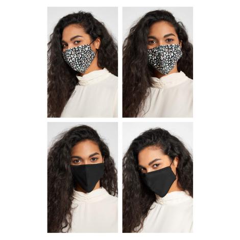 Rouška na obličej – dvojbalení Orsay