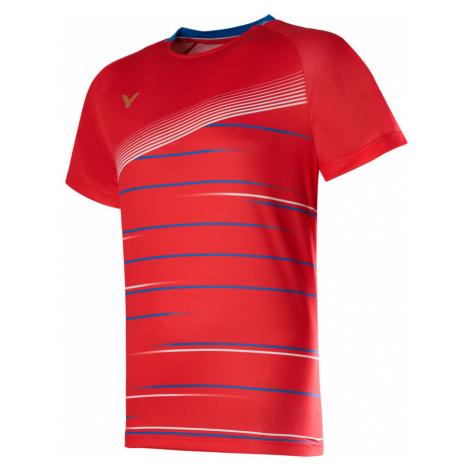 Pánské tričko Victor T-00003 D