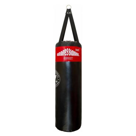 Boxovací Pytel Shindo Sport - Velký
