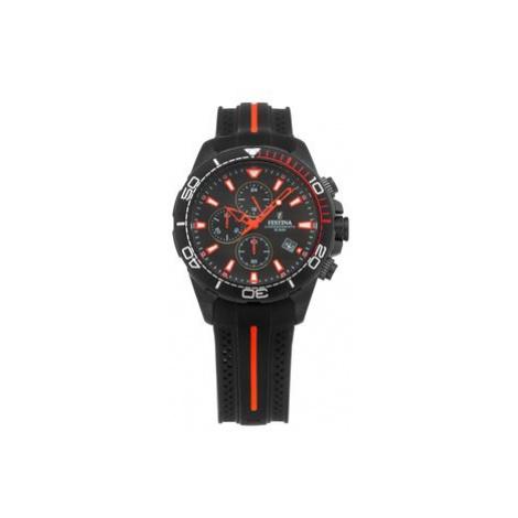 Pánské hodinky Festina 20366/3