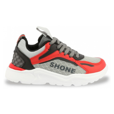 Shone 903-00