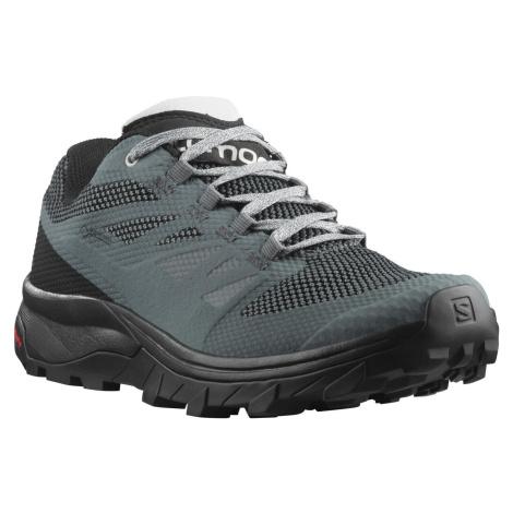 Dámské boty Salomon Outline GTX W