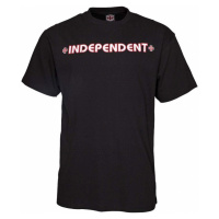 Independent Triko