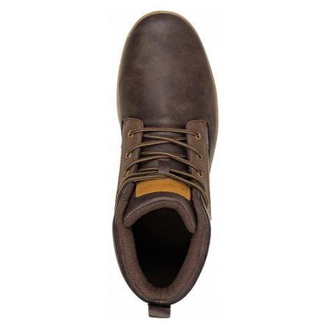 Pánské zimní boty Loap