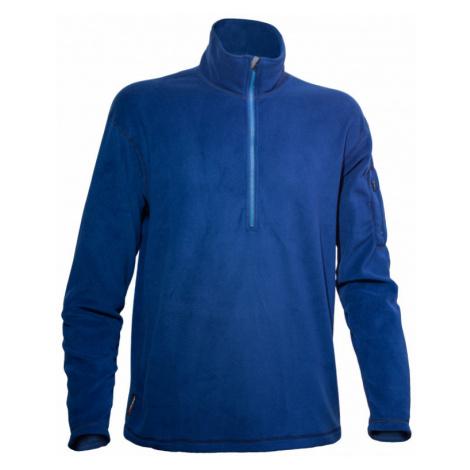 Pánský pulover Warmpeace Boreas nautical