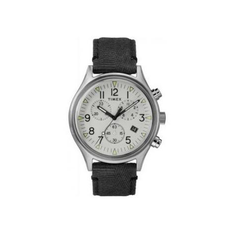 Pánské hodinky Timex TW2R68800