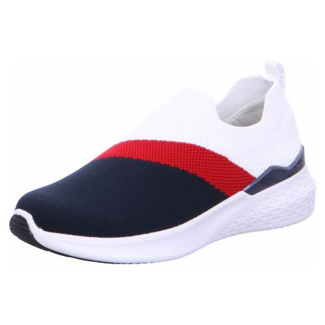 "Dámské Sneakers ara ""MAYA"""