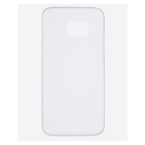 Twiggy Matt Obal na Samsung Galaxy S7 edge Epico