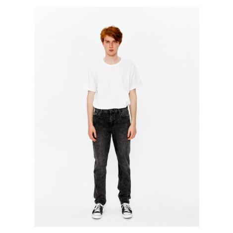 Big Star Man's Trousers 110844 -899