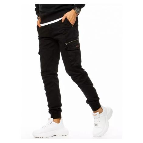 Pánské nohavice DStreet UX3159