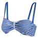 Dámské plavky Regatta Aceana Bikini III
