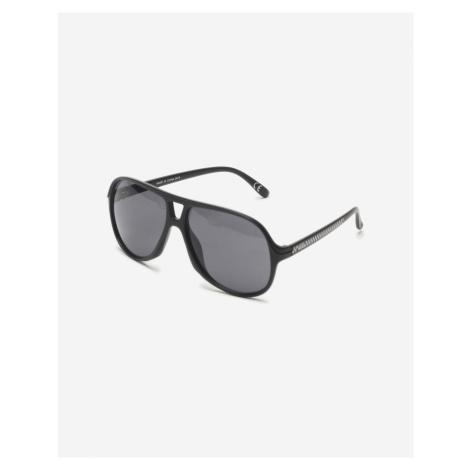 Sluneční brýle Vans