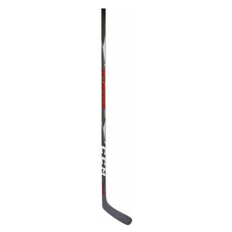 CCM JETSPEED PURELITE JR 50 - Dětská hokejová hůl