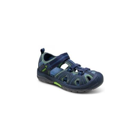Hydro hiker sandal Merrell