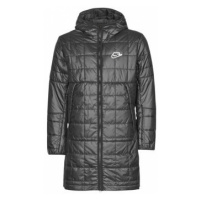 Pánské Zimní Bundy Nike