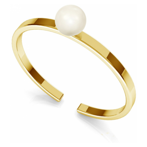 Giorre Woman's Ring 33349