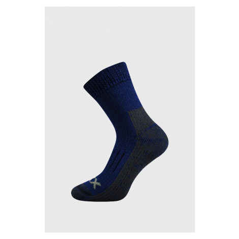 Ponožky Alpin s vlnou Merino VoXX