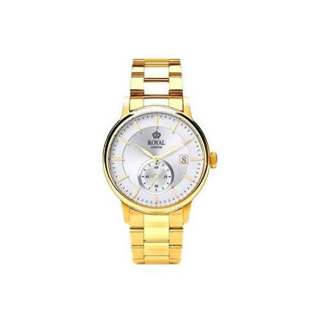 Royal London Analogové hodinky 41231-07