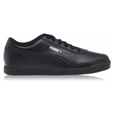 Dámské volnočasové boty Puma