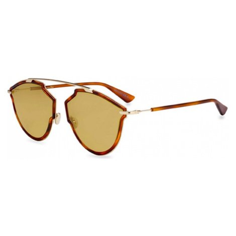 Dior dámské sluneční brýle