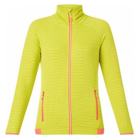 McKinley Ronja Fleece Jacket W