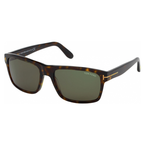Tom Ford August FT0678 52N