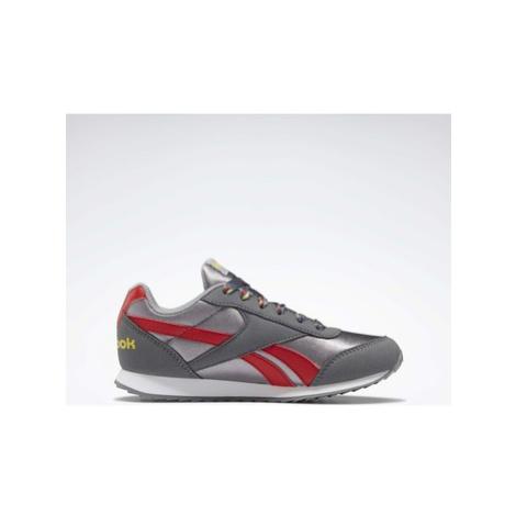 Reebok Classic Reebok Royal Classic Jogger 2 Shoes