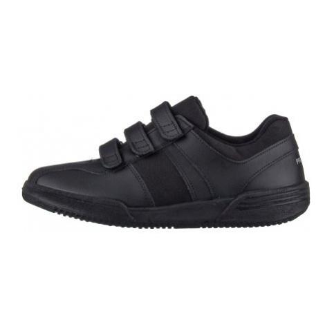 Sportovní obuv PRESTIGE M40810