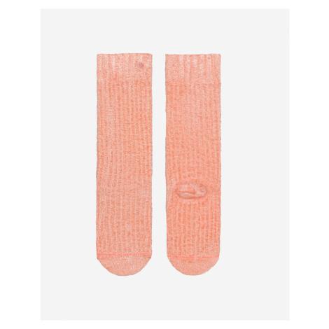 Peachy Keen Ponožky Stance