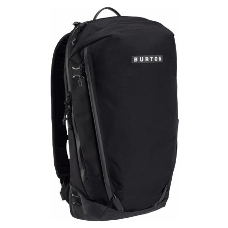 Burton Gorge Pack True Black Ballistic