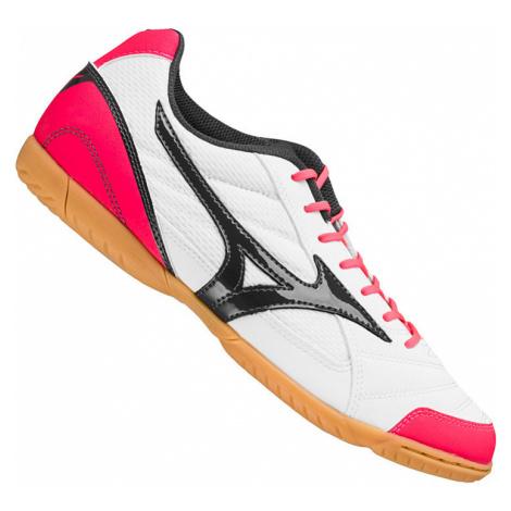 Pánská halová fotbalová obuv Mizuno